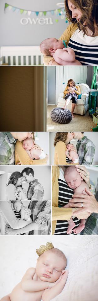 denver newborn photos, broomfield newborn photographer, newborn photographer denver