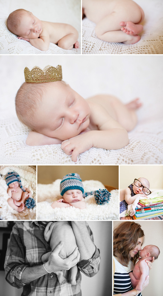 denver newborn pics denver, denver newborn photographer, broomfield newborn photgrapher