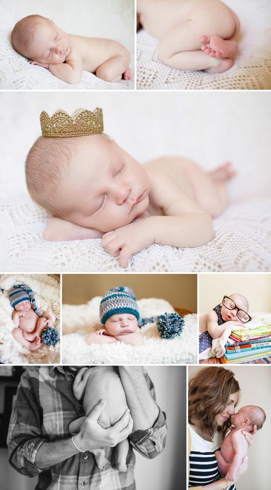 denver newborn pics denver, denver newborn photographer, broomfield newborn photgrapher