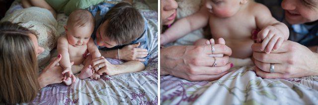 denver-6montholdbaby-photographer010
