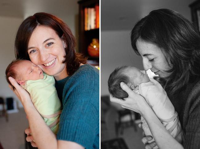 denver-newborn-photographer002