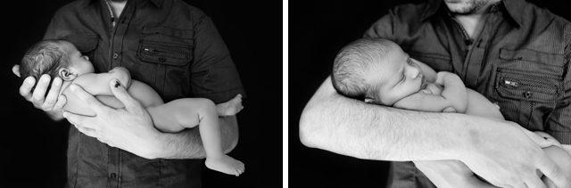 denver-newborn-photographer007