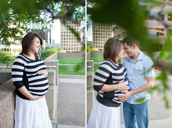 downtown-denver-maternity-photographer