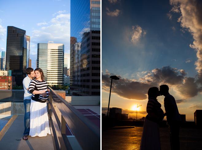 downtown-denver-maternity-photographer