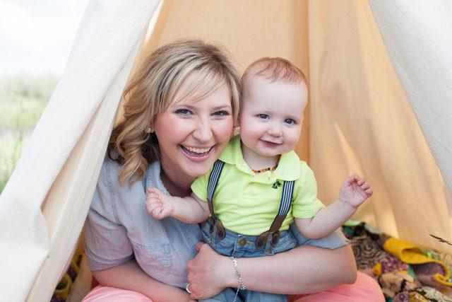 Denver-babys-first-birthday-photographer010