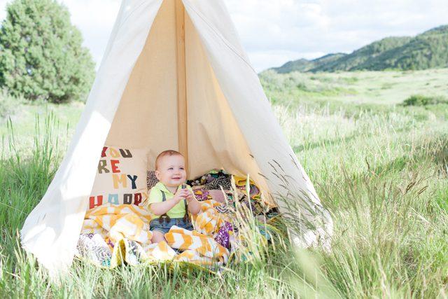 Denver-babys-first-year-photographer008
