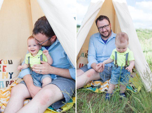 Denver-family-photographer011