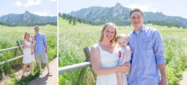 boulder-family-photographer001