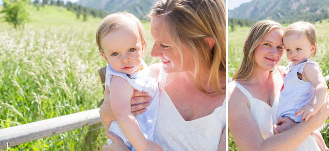 boulder-family-photographer002