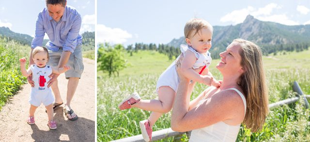 boulder-family-photographer003