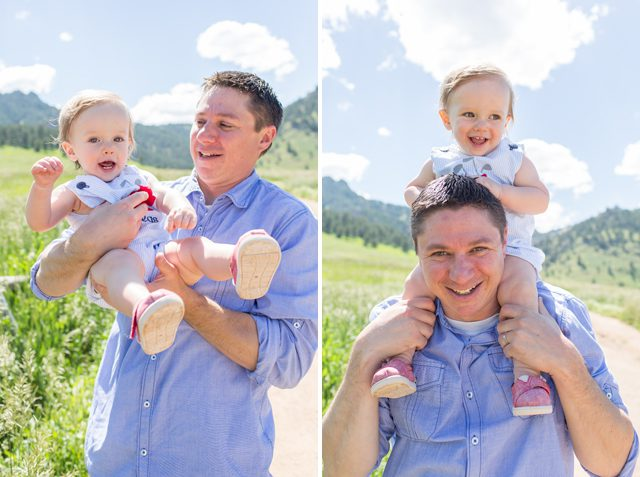 boulder-family-photographer004