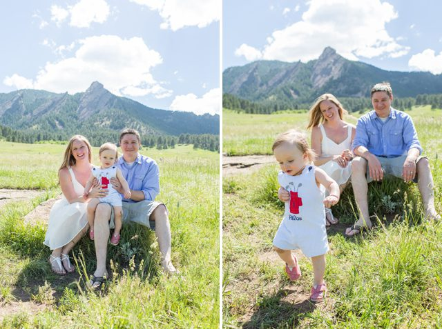 boulder-family-photographer005