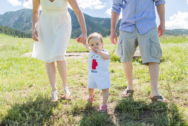 boulder-family-photographer006
