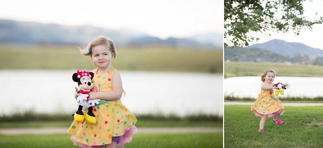 Denver-child-photography002