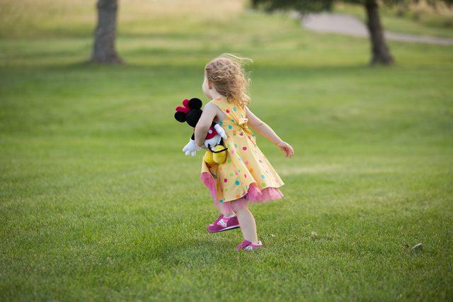 Denver-child-photography003