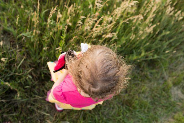 Denver-child-photography004