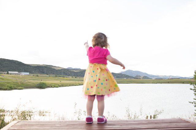 Denver-child-photography006