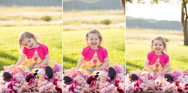 Denver-child-photography007