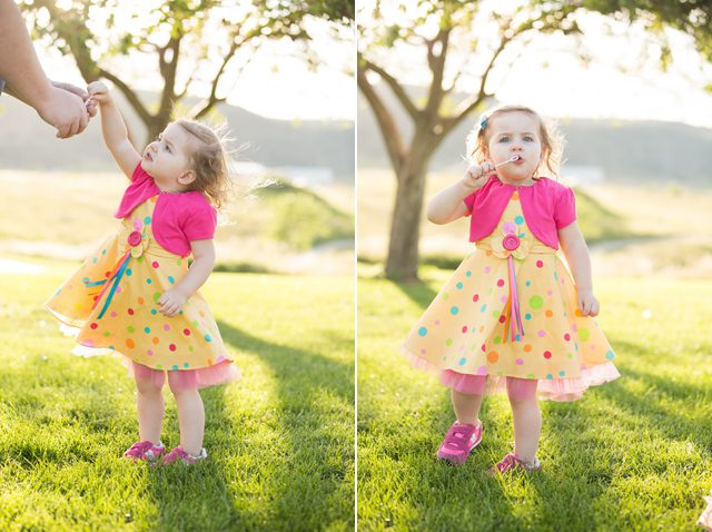 Denver-child-photography008