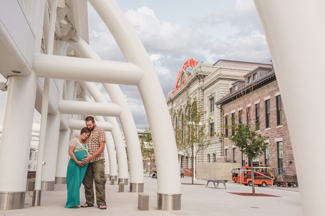 Union_station_downtown_denver_maternity_photographer