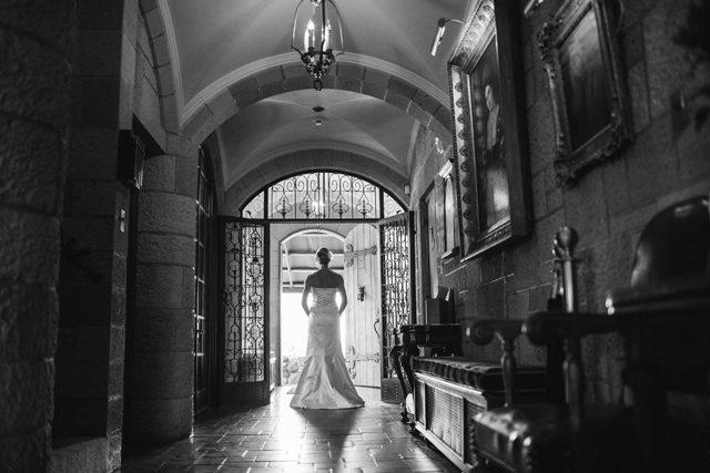 Cherokee_Castle_Ranch_wedding_photography013