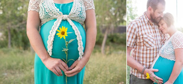 downtown_denver_maternity_photographer