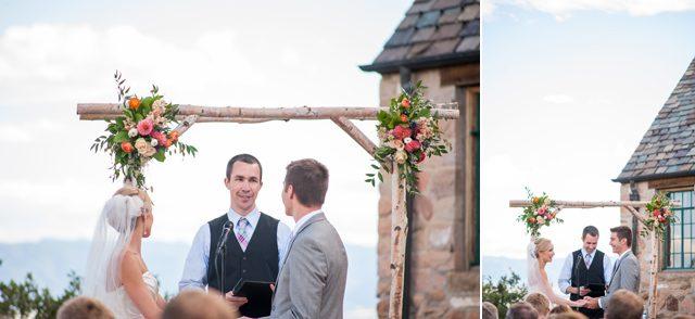 Cherokee_Castle_Ranch_wedding_photography038