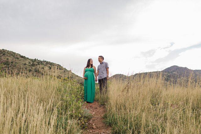 Denver-maternity-photographer005