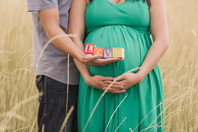 Denver-maternity-photographer012