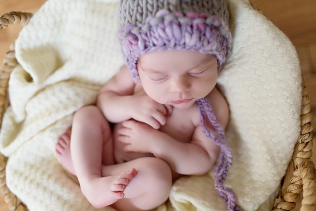 Denver-newborn-photography002