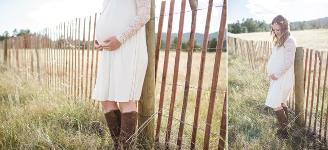 Denver_maternity_photographer001