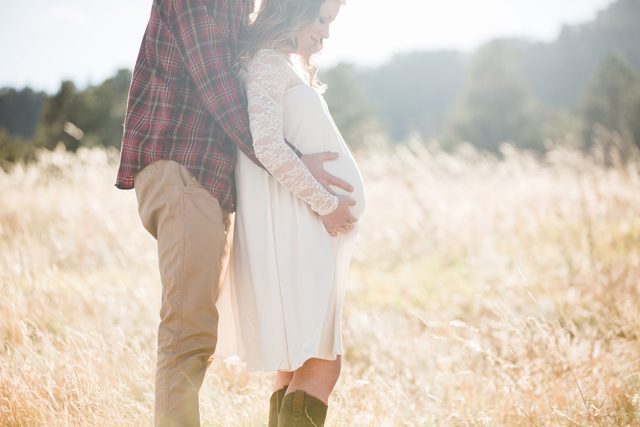 Denver_maternity_photographer007