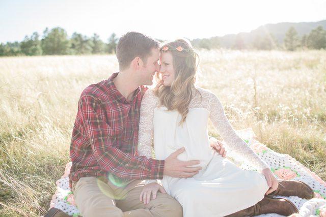 Denver_maternity_photographer010