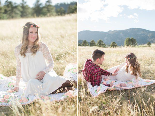 Denver_maternity_photographer012