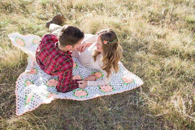 Denver_maternity_photographer013
