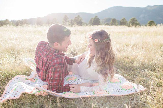 Denver_maternity_photographer014