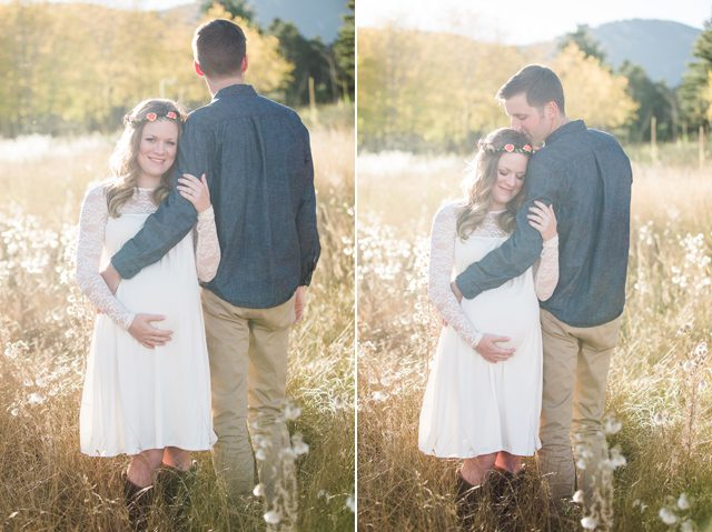 Denver_maternity_photographer017