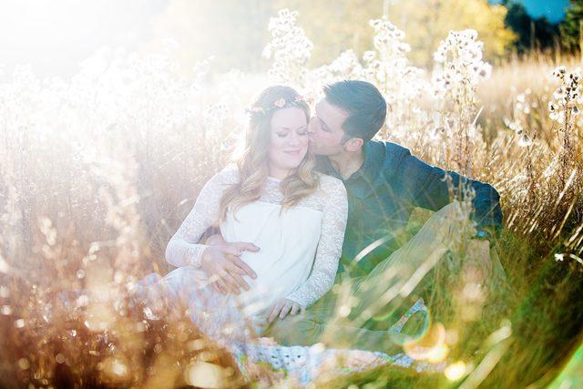Denver_maternity_photographer019