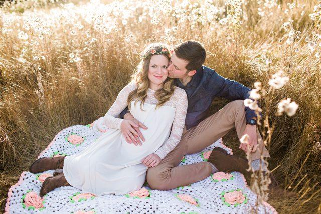 Denver_maternity_photographer020
