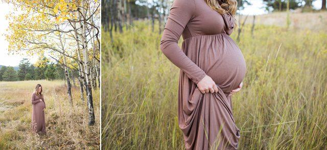 Denver_maternity_photographer023