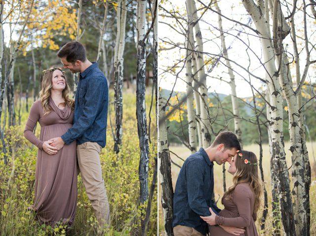 Denver_maternity_photographer025