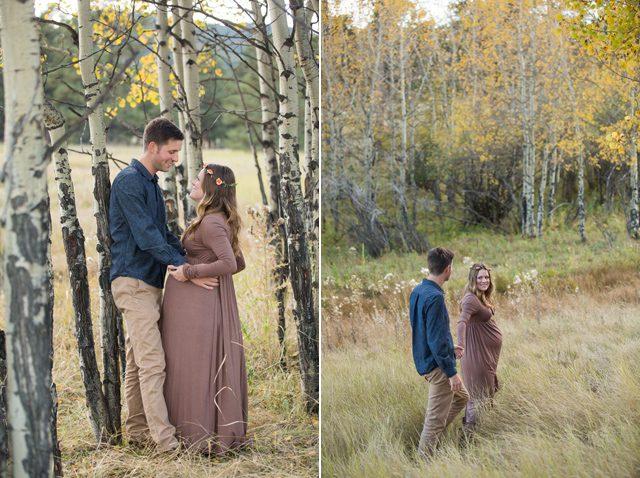 Denver_maternity_photographer026
