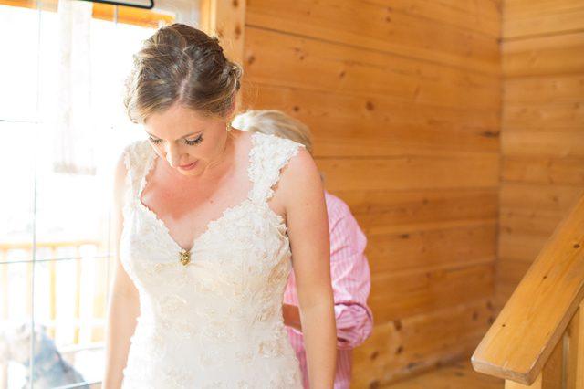 Mount_princeton_Hot_springs_wedding005