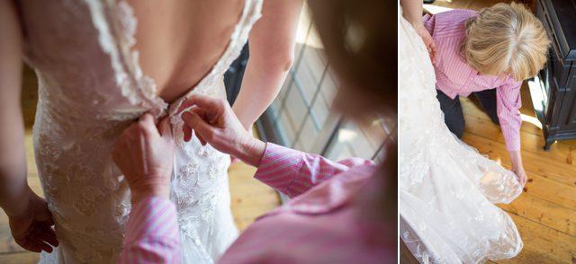 Mount_princeton_Hot_springs_wedding006