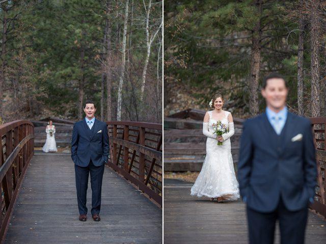Mount_princeton_Hot_springs_wedding008