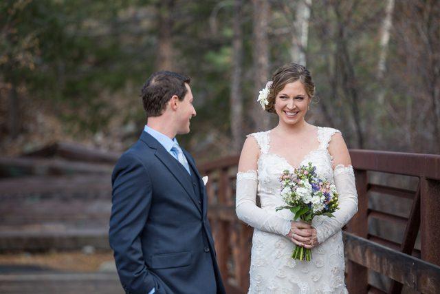Mount_princeton_Hot_springs_wedding009