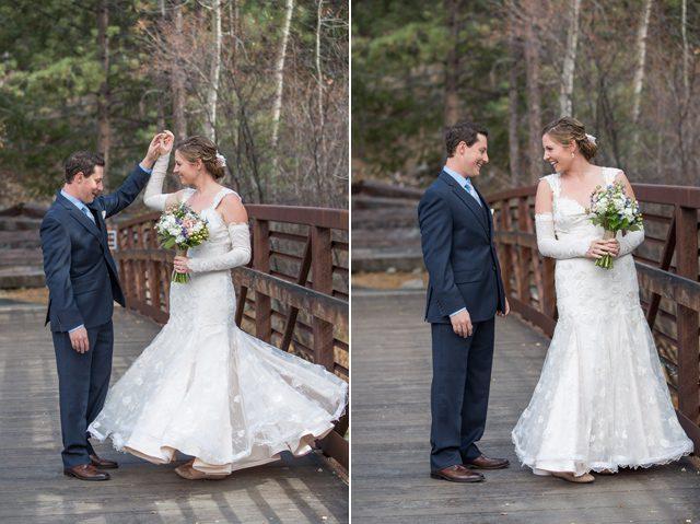 Mount_princeton_Hot_springs_wedding010
