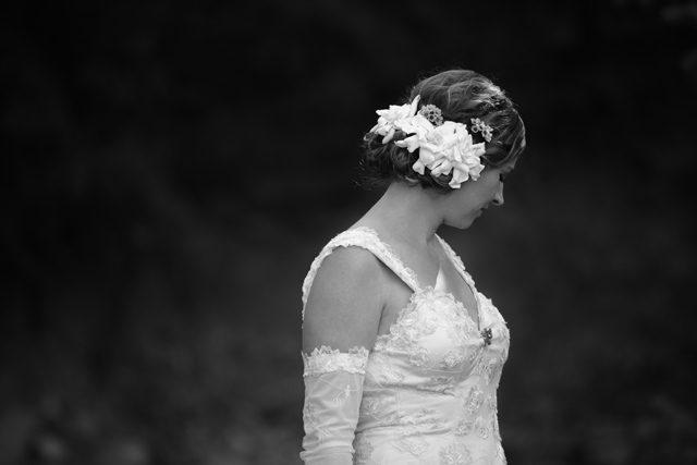 Mount_princeton_Hot_springs_wedding011