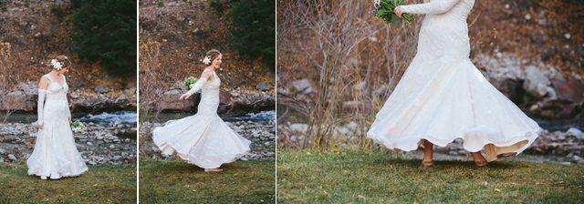 Mount_princeton_Hot_springs_wedding012