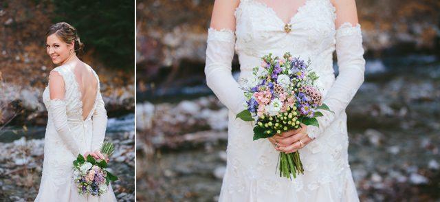 Mount_princeton_Hot_springs_wedding013
